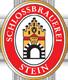 Schlossbrauerei Stein